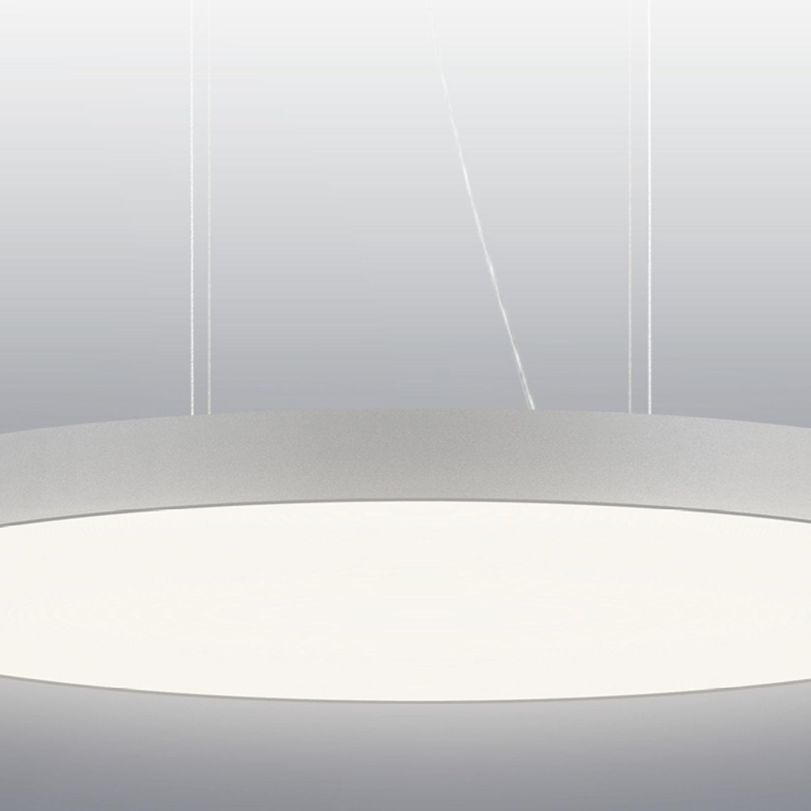 lampade consulenza sull illuminazione progettazione dell illuminazione e illuminotecnica in. Black Bedroom Furniture Sets. Home Design Ideas