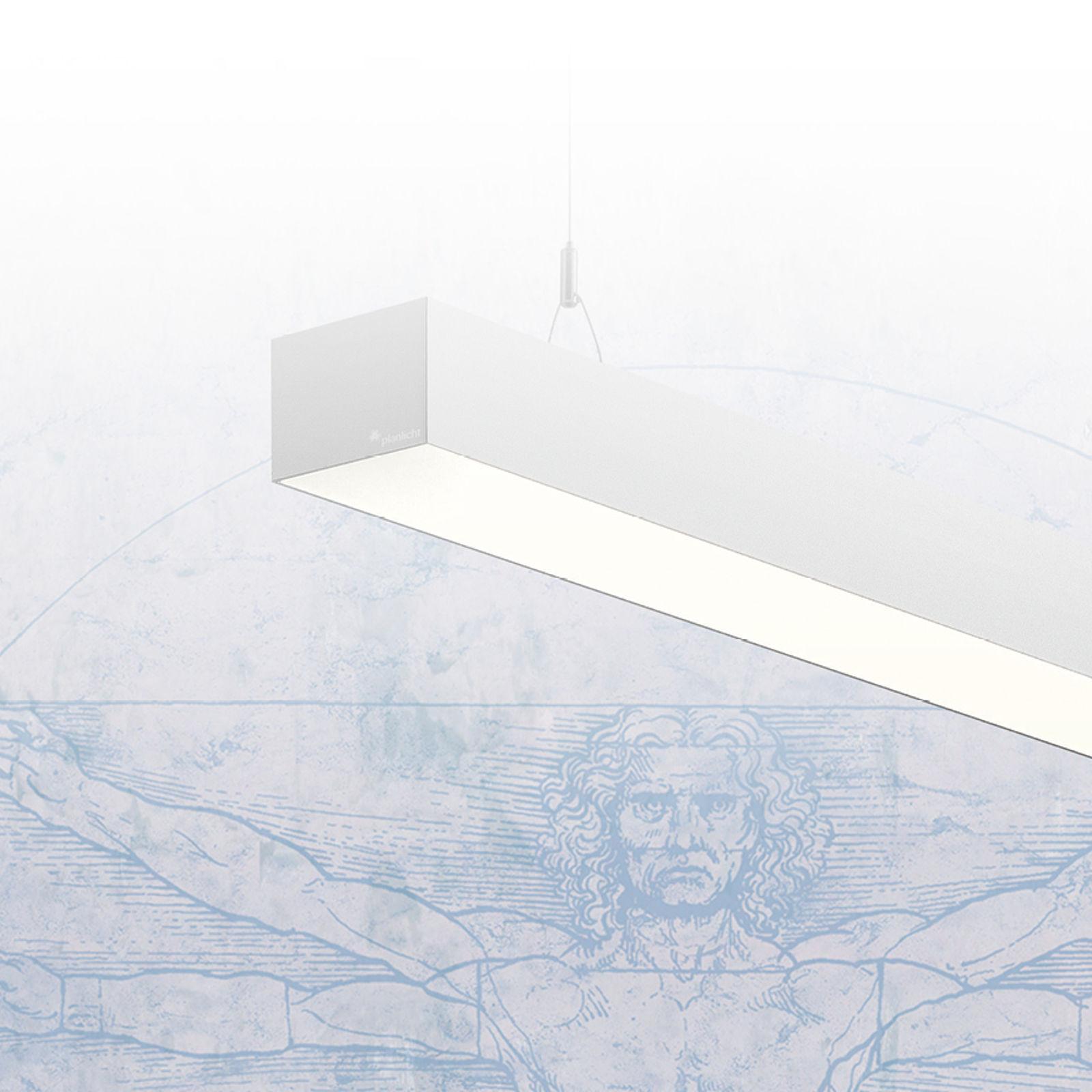 Beleuchtung Com   Beleuchtung Lichtplanung Lichtgestaltung News In Sudtirol Hr