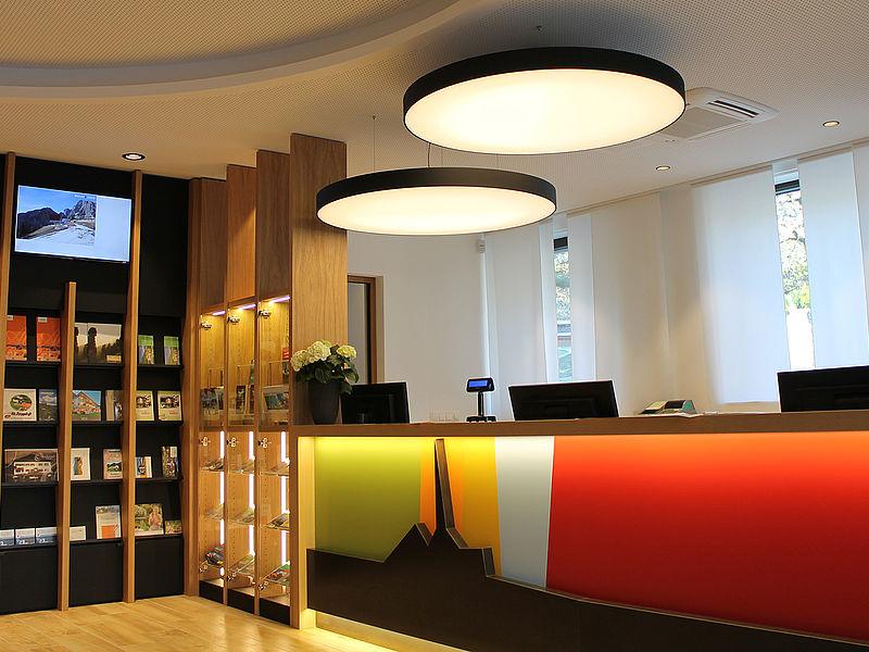 Illuminazione progettazione dell illuminazione lighting design